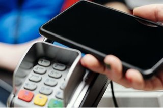 Catching up to digital transactions