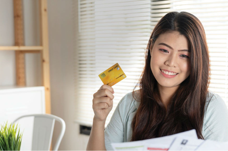 Useful financial tips Filipinas need to hear today