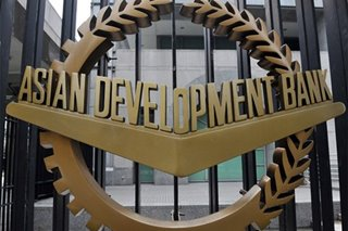 ADB to aid internet infrastructure in PH, Asia-Pacific