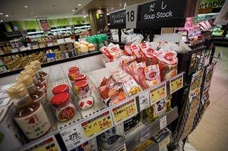 Ajinomoto pushes umami overhaul for much-maligned MSG
