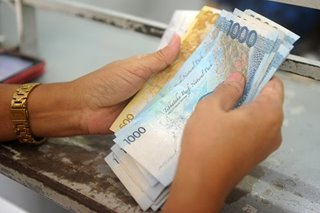 PH debt hits P9.16 trillion in July, as gov't borrowings continue to rise