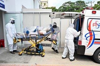 More than 478,000 dead, 9.3 million coronavirus cases worldwide