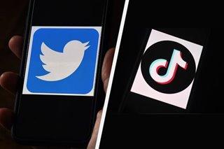 Twitter, TikTok discuss potential combination: WSJ