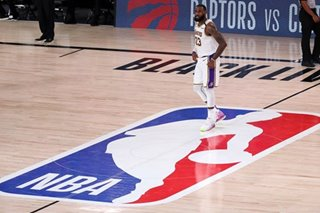 NBA: Why LeBron, Lakers must bring sense of desperation in Game 4