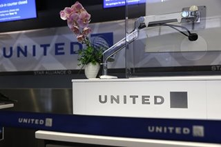 United Airlines slashes costs to prepare for eventual COVID-19 rebound