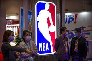 NBA: Players association approves Dec. 22 start for 2020-21 season