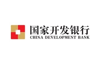 China's Communist Party expels ex-chairman of China Development Bank