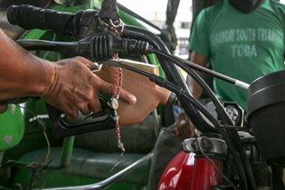 Rollback sa presyo ng mga produktong petrolyo nakatakda sa Enero 28