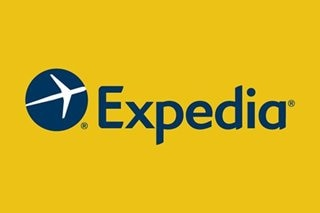 Travel giant Expedia to cut 3,000 jobs: report