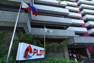 PLDT says 5G rollout 'slightly deferred' due to pandemic