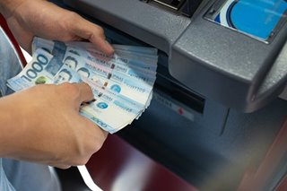 Bangko Sentral relaxes 'know your customer' rules to move cash during lockdown