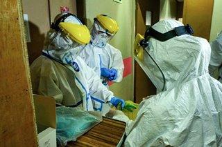 Sanofi working on COVID-19 vaccine, test kits with partners