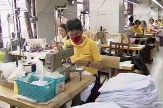 Pandemic slashes work hours for 1.6 billion worldwide: ILO