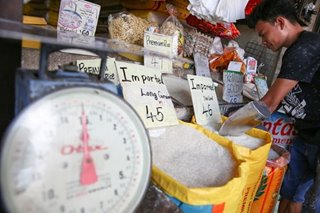 June inflation likely within 1.9 - 2.7 percent: BSP think tank