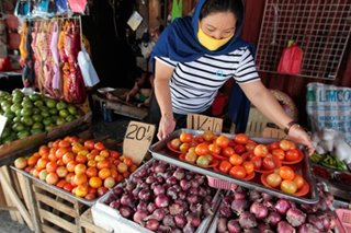 'Buy local': DTI urges Filipinos to support small businesses