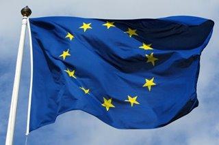 Eurozone economy to crash 8.7 percent in 2020: EU forecast