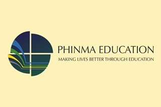 PHINMA Education rolls out 'tamper-proof' digital diplomas in new normal