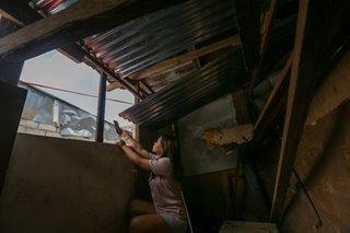 Internet signal gaganda lang kung magdadagdag ng cell sites: eksperto