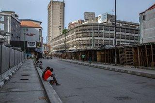 Global economies, companies hit hard as coronavirus cases top 17 million