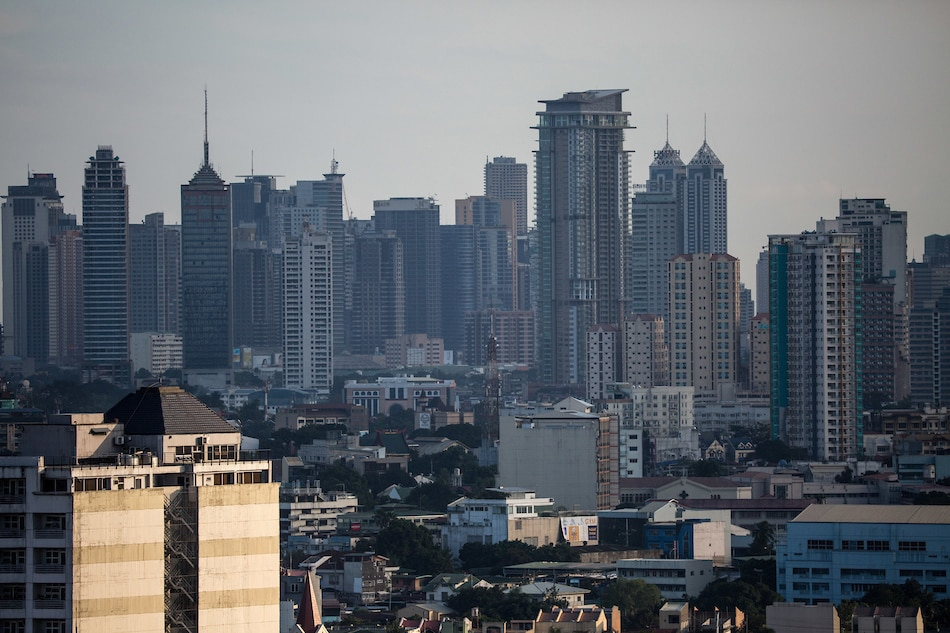 PH shares extend losses for 2nd day