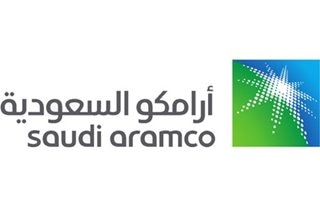 Saudi Aramco profits dive 73 percent as virus batters oil demand