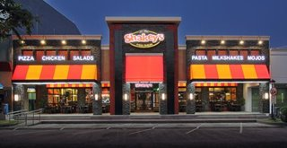 Shakey's says Q3 net loss 'better than expected' on improved store sales
