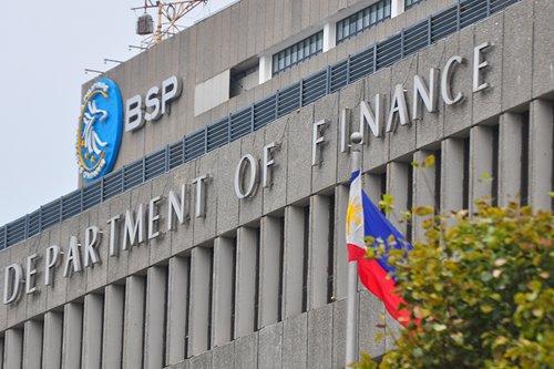 DOF says hiring ex-Duterte social media man Nic Gabunada 'legal, aboveboard'