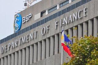 Finance Dept, AMLC ink deal to strengthen fight vs money laundering, terrorism financing