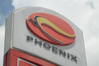 Phoenix Petroleum eyes Southeast Asia expansion with Indonesian firm partnership