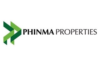 Phinma Properties calls for 'streamlined' permitting process for housing industry