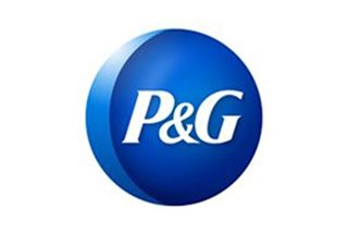 Big size purchases: Consumer behavior shifts due to COVID-19 pandemic, says P&G