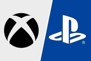 Price, launch dates, games... PlayStation 5 duels Xbox