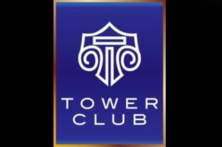Tower Club to permanently close due to mounting losses