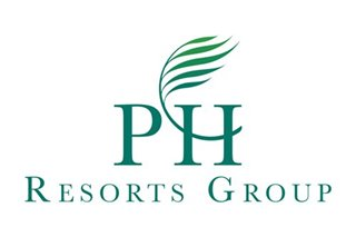 Dennis Uy's PH Resorts Group sets final price for follow-on offer at P1.68
