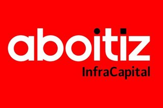 Globe, DITO tap Aboitiz InfraCapital for small cell site deployment