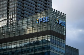 Four new directors elected to PSE Board in compliance with SEC regulations