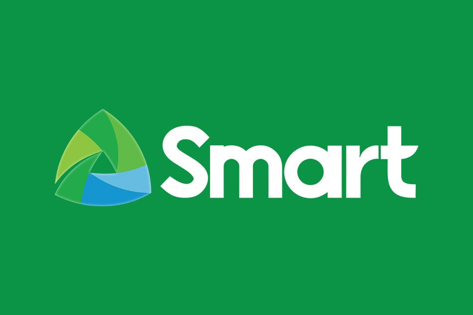 Smart says completes rollout of 'Voice over LTE' for clearer, uninterrupted calls - ABS-CBN News