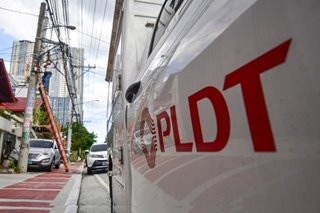 PLDT to hike 5G investments in 2021 to boost 'customer experience'