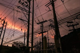 ERC tells utility firms: No disconnection for select electric consumers until Dec. 31