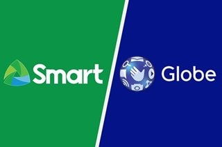 Libreng Tawag: NTC tells Globe, Smart to offer free calls in storm-ravaged areas