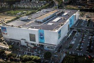Philippine mall titan accelerates shift to 'omni-channel' sales