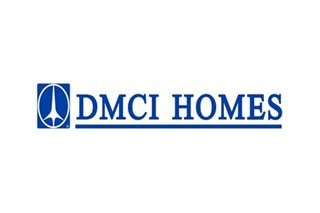 DMCI Homes says on track to complete 10 residential buildings by year end