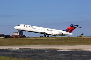 Delta to resume Manila to Seattle, Atlanta flights via Seoul starting January 2021