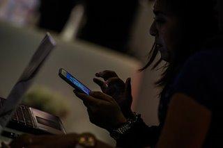 8 in 10 Filipinos interested in digital banking: Visa study