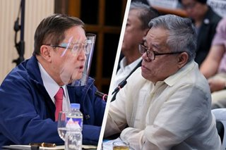 Finance chief tells PITC: Return P1.15-B interest earnings to national treasury