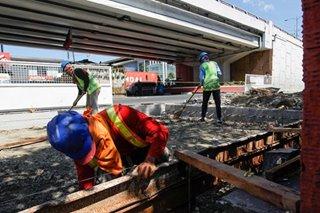 Virus drags down wages: International Labor Organization
