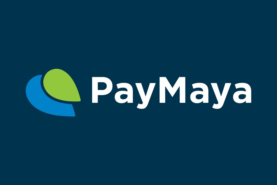 PayMaya launches 'travel section' for cashless purchases of beep load, QR tickets 1