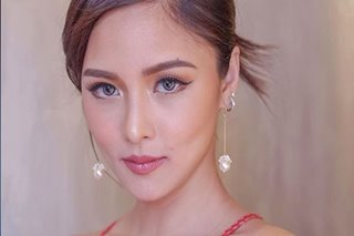 Kim Chiu's 'Bawal Lumabas' records over 10M views in one day