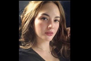 Davao hotel of Ellen Adarna's family used as coronavirus PUI accommodation