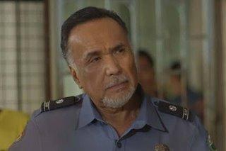 Pumanaw na aktor na si Menggie Cobarrubias, positibo sa COVID-19